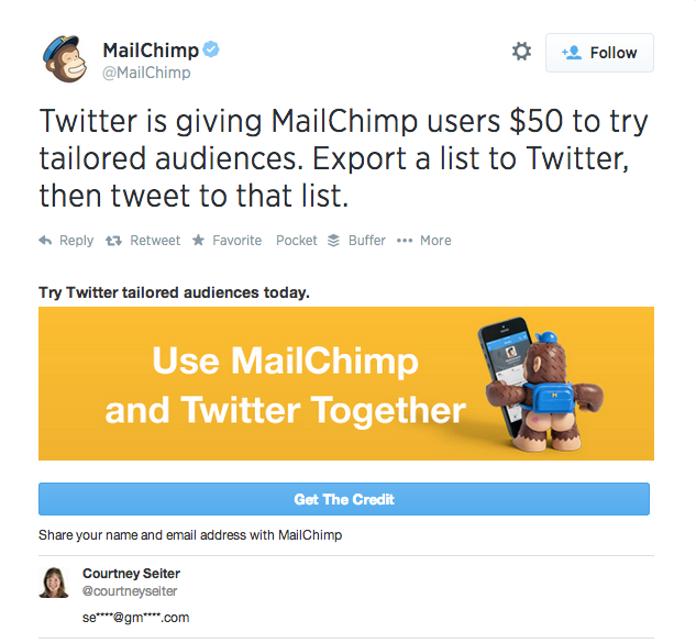 Mailchimp-lead-gen-card