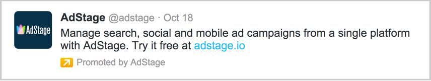 twitter-ads-promoted-tweet-example