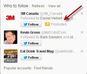 who-to-follow