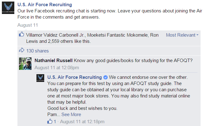 Air-Force-Facebook-chat